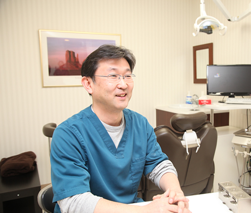 Trust Dental Clinic